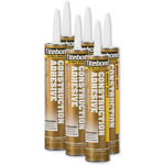 Picture of Titebond Heavy Duty Construction Adhesive - 6 Tubes