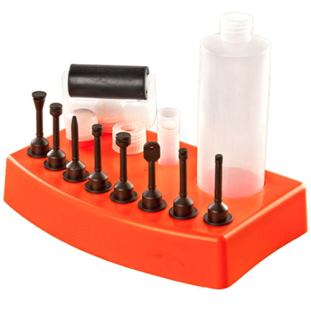 Picture of Tyzack Glue Applicator Set