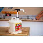 Picture of Titebond Wood Glue Pump