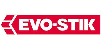 Picture for manufacturer Evo-Stik