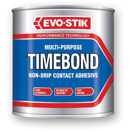 Picture of Evo-Stik Timebond - 250ml