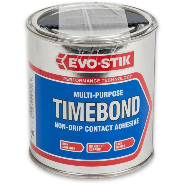 Picture of Evo-Stik Timebond - 500ml