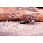 Picture of Arbortech Contour Sander  - 105747