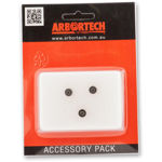 Picture of Arbortech Teeth for Industrial Woodcarver Blade - 510220