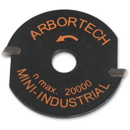 Picture of Arbortech Mini Industrial Blade for Mini Carver - 105425
