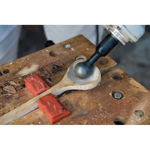 Picture of Arbortech Ball Gouge - 104135