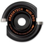 Picture of Arbortech Mini Pro - 106811