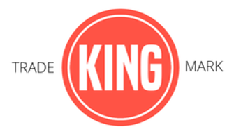 Picture for manufacturer King