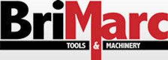 Picture for manufacturer Brimarc