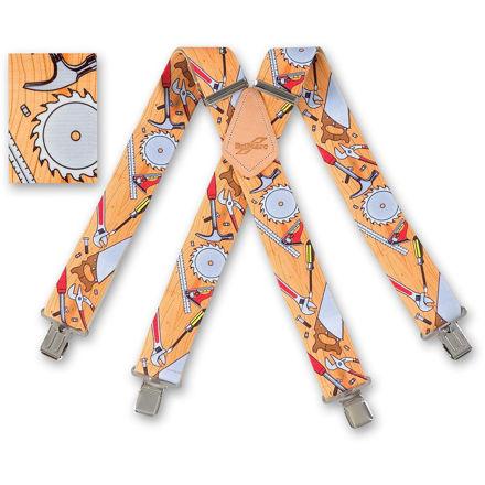 Picture of Carpenters Braces - 341032