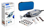 Picture of Dremel 3000 (3000-15)