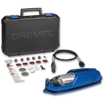 Picture of Dremel 3000 (3000-1/25 EZ)
