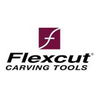 Picture for manufacturer Flexcut
