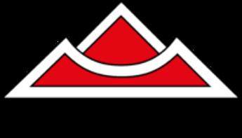 Picture for manufacturer Stubai