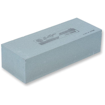 Picture of Ice Bear Sun Tiger Japanese Waterstone Coarse - 240g