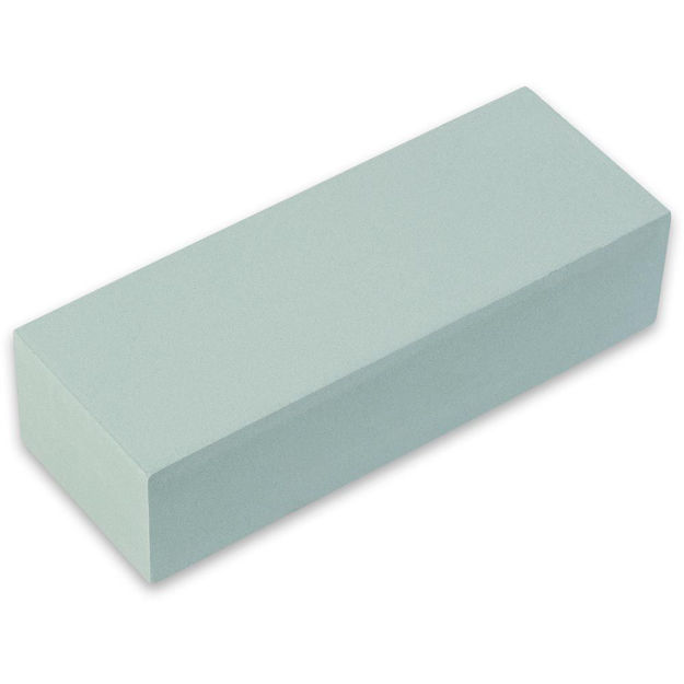 Picture of Ice Bear Japanese Waterstone Coarse - 400g