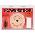Picture of Flexcut Standard Powerstrop Kit - 475523