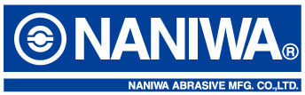 Picture for manufacturer Naniwa
