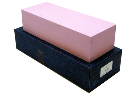 Picture of Bester Imanishi Stone Roughing Stone 205 x 76 x 54mm - 220G