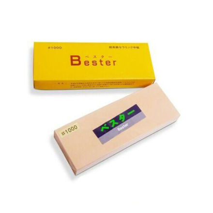Picture of Bester Imanishi Waterstone - 1000g