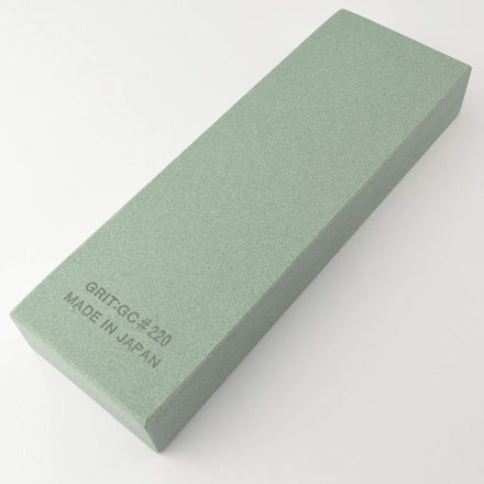Picture of Ice Bear King Japanese Waterstone Coarse - 220g
