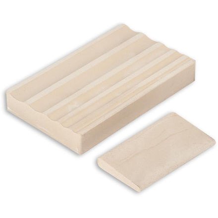 Picture of King Japanese Carvers Stone Set 4000g - 384025