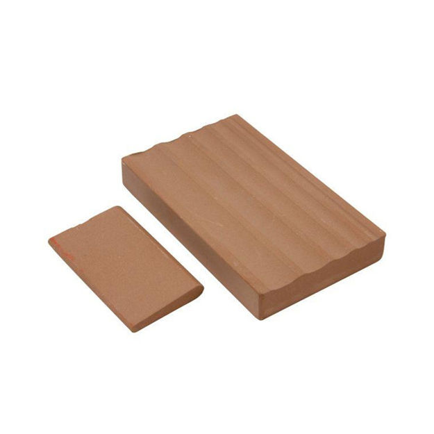 Picture of King Japanese Carvers Stone Set 1000g - DT711208