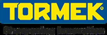 Picture for manufacturer Tormek