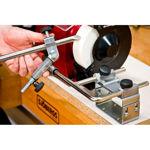 Picture of Tormek BGM-100 Bench Grinder Mounting Set - 210952