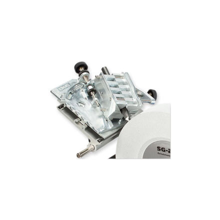 Picture of Tormek DBS-22 Drill Bit Sharpener - 950970