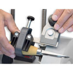 Picture of Tormek SVM-00 Small Knife Holder - 504136