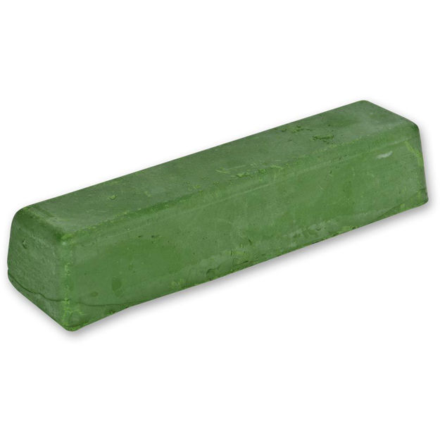 Picture of Veritas Honing Compound 170g Bar - 477070 05M08.01