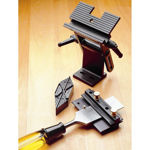 Picture of Veritas Tool Rest & Grinding Jig - 600321