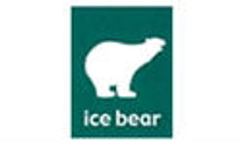 Picture for manufacturer Ice Bear