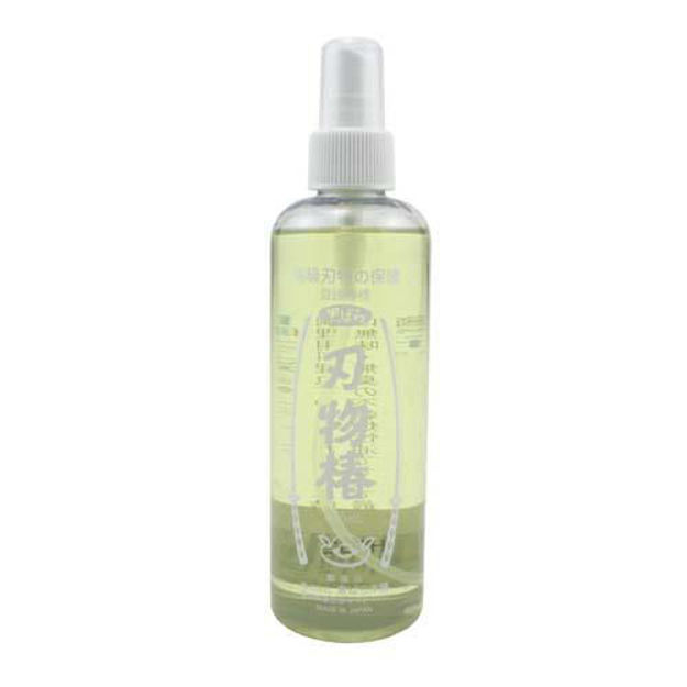 Picture of Camellia Tool Protection Oil - 245ml