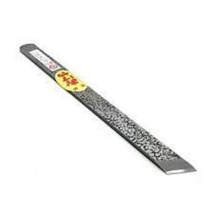 Picture of Kiridashi Japanese Jibiki Marking Knife - 15mm