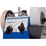 Picture of Tormek T-4 Water Cooled Sharpening System With HTK-806 Kit Hand Tool & TNT-808 Woodturners Kits - 720738