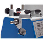 Picture of Tormek T-4 Water Cooled Sharpening System With HTK-806 Kit Hand Tool - 720736