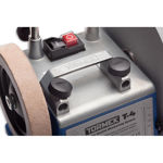 Picture of Tormek T-4 Water Cooled Sharpening System With TNT-808 Woodturners Kits - 720737