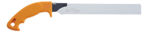 Picture of Z-Saw PVC-240 Japanese Saw Plumber Saw 240mm