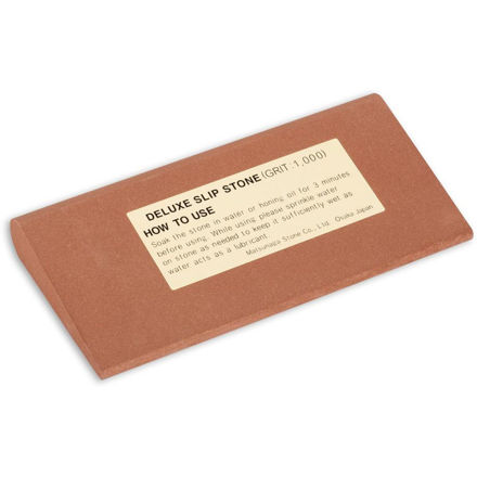 Picture of Ice Bear Japanese Water Slipstone 1000g - 900263