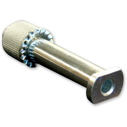 Picture of Souber DBB/LD/A Long Drill Adaptor For Lock Jig