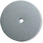 Picture of DREMEL 425 Emery Impregnated Disc 22.5mm