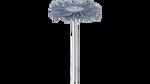 Picture of DREMEL 538 High-Performance Abrasive Brush 26mm
