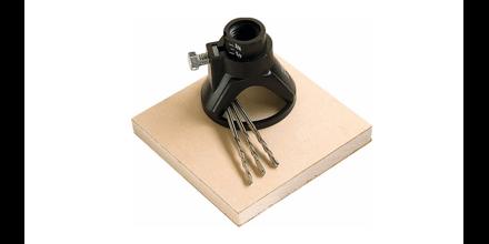 Picture of Dremel 565 Multipurpose Cutting Kit