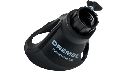 Picture of Dremel 568 Wall & Floor Grout Removal Kit