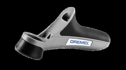 Picture of Dremel 577 Detailer's Grip Attachment