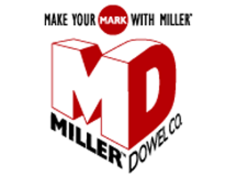 Picture for manufacturer Miller Dowels