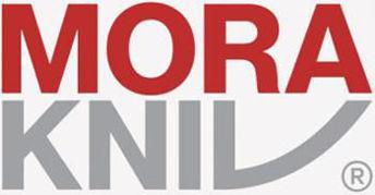 Picture for manufacturer Mora