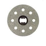 Picture of DREMEL SC545 Diamond Cutting Wheel